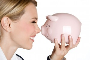 Cost of Rhinoplasty