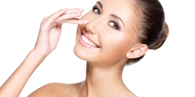 Rhinoplasty Cost Estimation