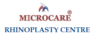 advanced rhinoplasty center in world, top most rhinoplasty or nose reshaping surgeon in world