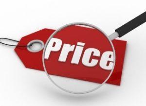 Rhinoplasty Cost in Hyderabad