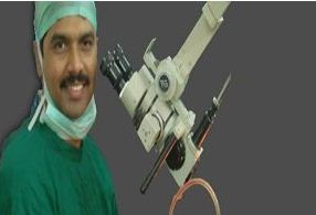 male rhinopalsty surgeon in hyderabad
