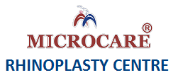 Welcome to Micro Care Rhinoplasty Centre in Hyderabad